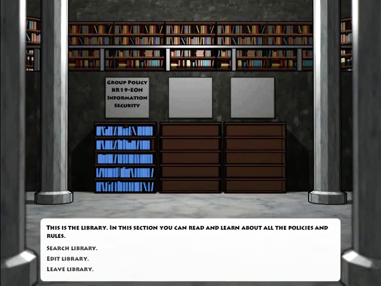 Socrates Education Game™ introduktionsvideo