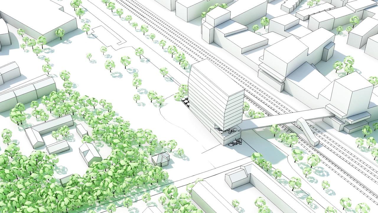 Concent utvecklar nytt hotell i Knivsta - Se filmen här