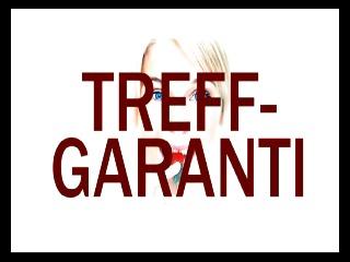 Firstdate.no - Treffgaranti hos Skandinavias mest poplulære datingsite!