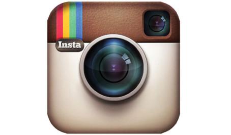 Sköna online casinon att följa på Instagram