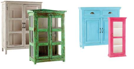 vintage stockholm möbler