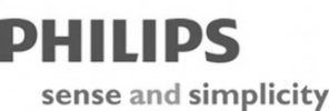 Go to Philips Lifestyle Entertainment 's Newsroom