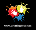 Go to PrintingHost.com's Newsroom