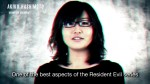 Resident Evil Revelations Developer Diary Horror and Heritage