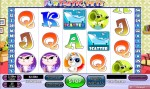 Video af Mr Spils online spilleautomat FUNtastic Pets