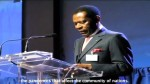 Equatorial Guinea Celebrates Independence Day in New York