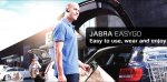 Jabra EASYGO Movie