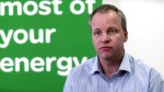 Produktvideo: Energy Operation Online