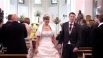 Wedding Video London, Selsdon Park Hotel