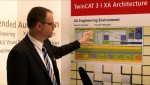 TwinCAT 3 Visual Studio integration, språkstöd (SPS/IPC/DRIVES 2010)