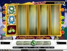 Arabian Nights video slot på Vera&John Casino