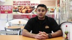Small Biz Success Story: Pollo Campero Franchise Restaurant | CareerFuel.net