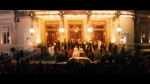 Teaser trailer - Grace of Monaco