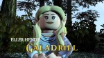 LEGO The Lord of the Rings - teaser trailer