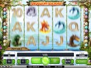 Dragon Island Slotmachine