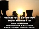 WaterAid Sverige - Simple Solutions