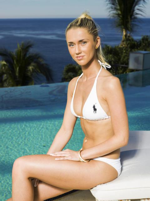 lene alexandra naken thaimassasje i oslo