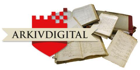 arkiv digital gratis 2019