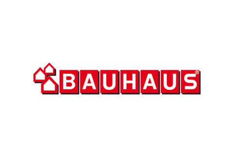 BAUHAUS HELA SVERIGE