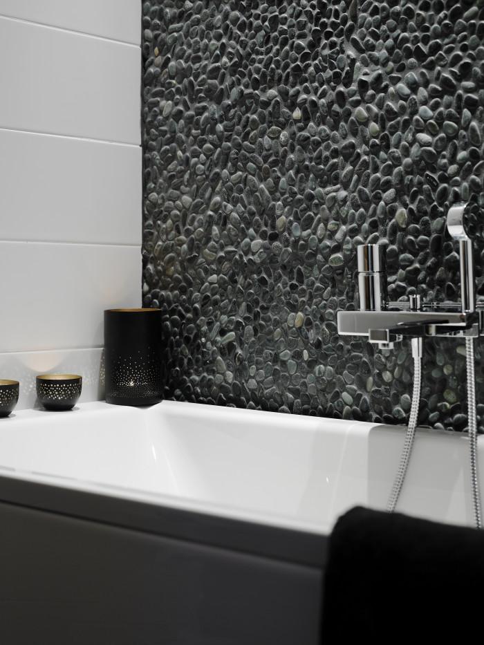 Renovera badrum hantverkare