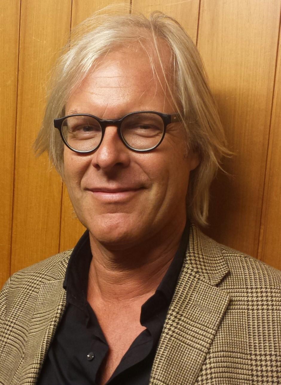 Peter Bjurstr & 246m Info Om Person Med Bilder Nyheter