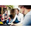 ÅF samarbetar med Atlas Copco för att hitta de bästa unga ingenjörerna