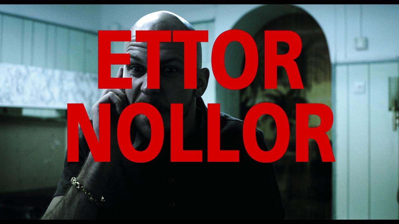Ettor och nollor – premiär i SVT 9 februari 2014