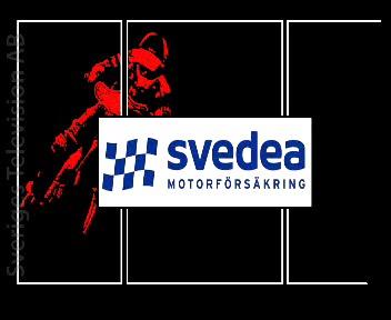 121.nu sponsrar Speedway på SVT - Med herrarnas VM-Serie