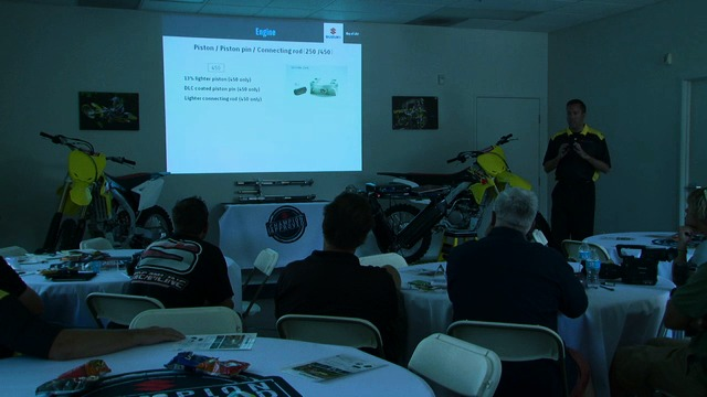 RM-Z Technical Presentation 2013