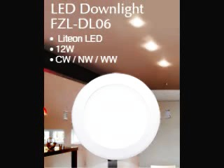 LED Downlight Singapore - LED Downlights Singapore - Singapore LED Downlight - Singapore LED Downlights - LED Downlight  in Singapore - LED Downlights in Singapore
