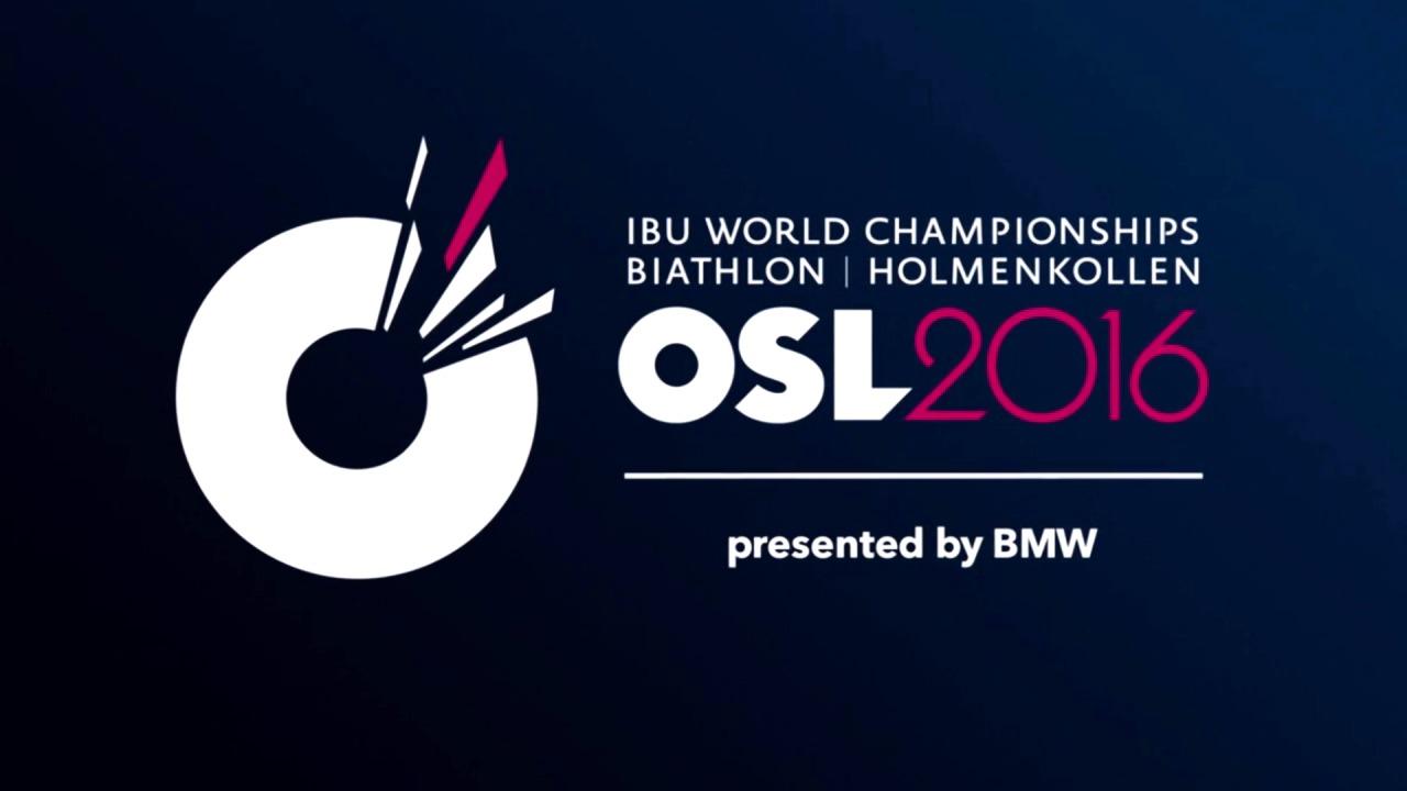 Oslo2016 promo