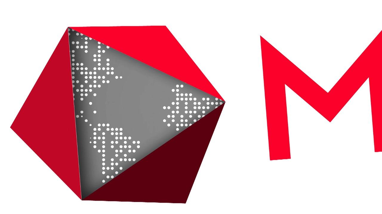 MOL Group 2014