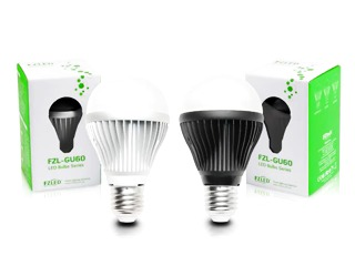 LED Bulb singapore - LED Bulbs Singapore - LED lamp Singapore - LED Lamps Singapore