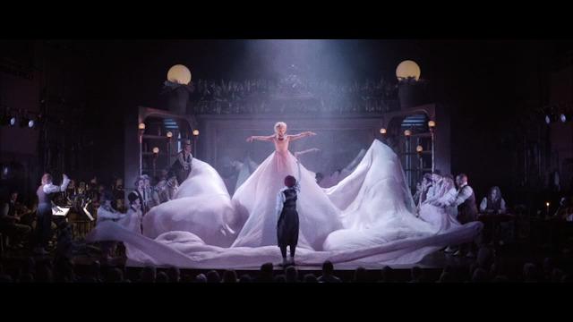 Film Hoffmanns äventyr Folkoperan