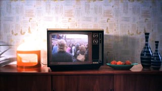 Viasat lanserar 3D-TV