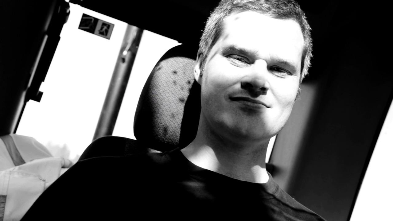 Entreprenören Peter Wiksten om Rototilt
