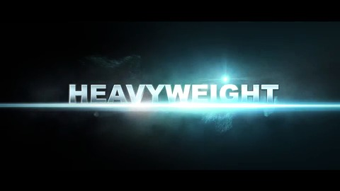 Klitschko vs. Leapai