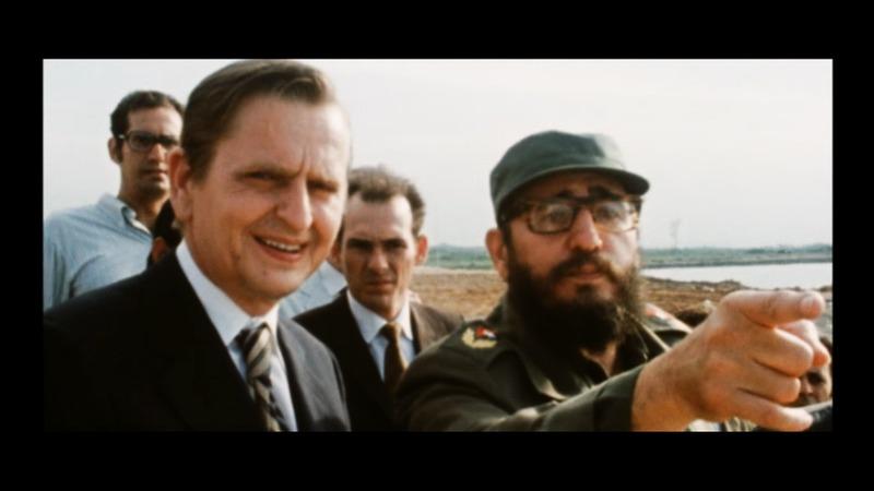Film i Väst verksamhetsåret 2012 en show reel