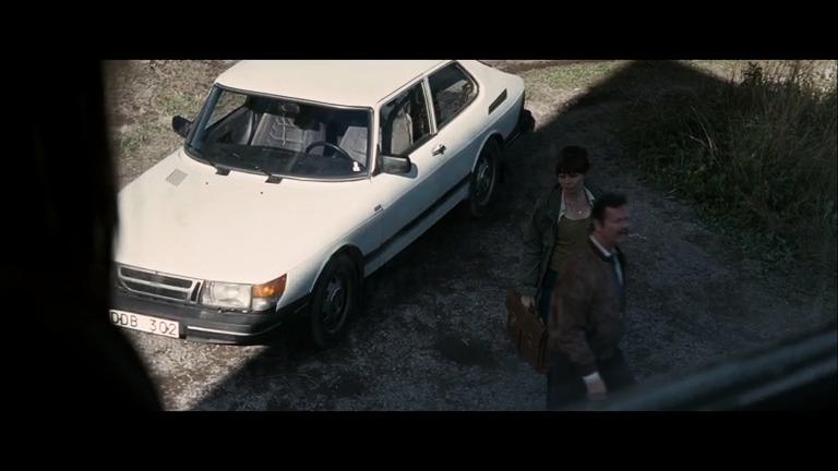 Faro – premiär 15 mars 2013