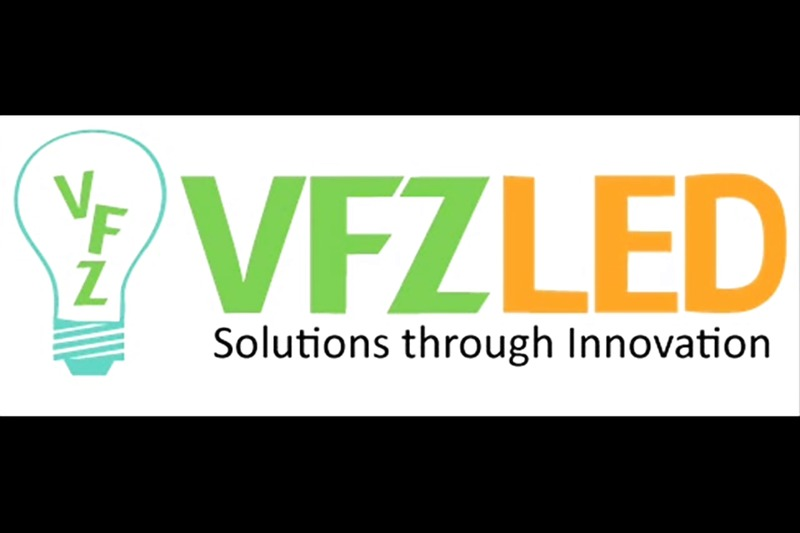 LED Downlights from VFZLED Singapore.