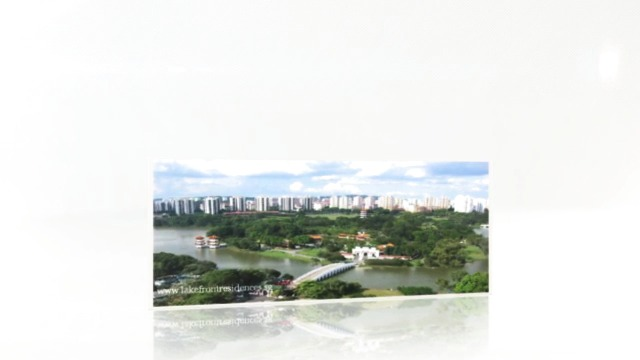 JURONG WEST NEW CONDO