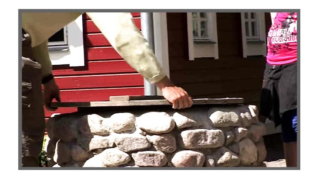 Astrid Lindgrens Värld - Hållbar besöksnäring utvecklar en välbesökt temapark