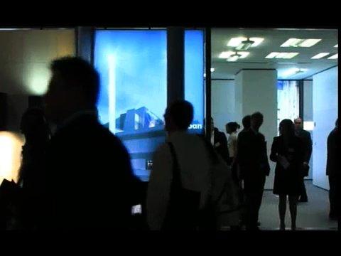 Thorn Lighting Video - Bedriftsprofil