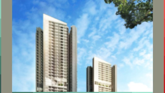 COMMONWEALTH TOWERS SHOWFLAT / SHOW SUITES/ SHOWROOM +65 9652 6095